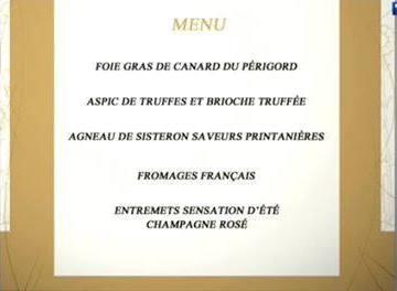 menu_de_la_reine